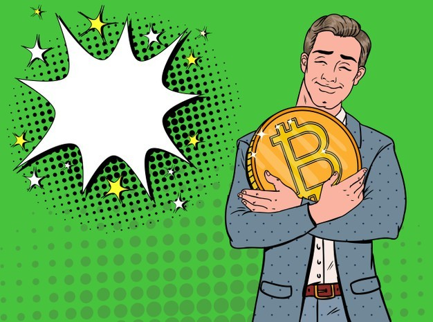 blockchain-bitcoin-trends-invest